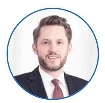 BLS Lasertechnology Dr. Philipp Benzinger