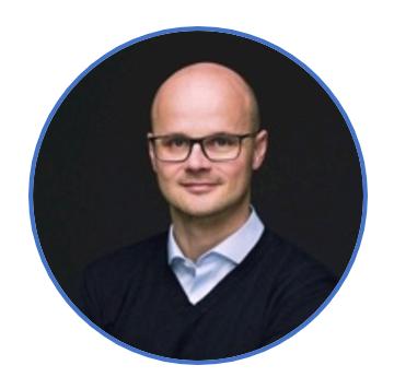 BLS Lasertechnology Carsten Paul