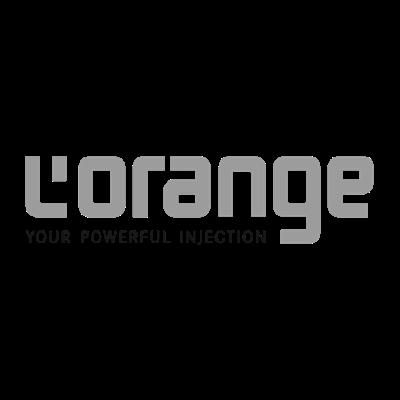 Logo-lOrange