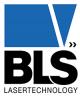 BLS Lasertechnology GmbH Logo