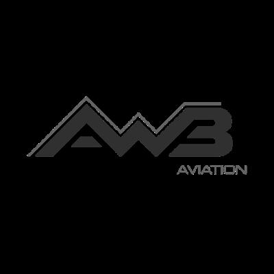 Logo-AWB-Aviation