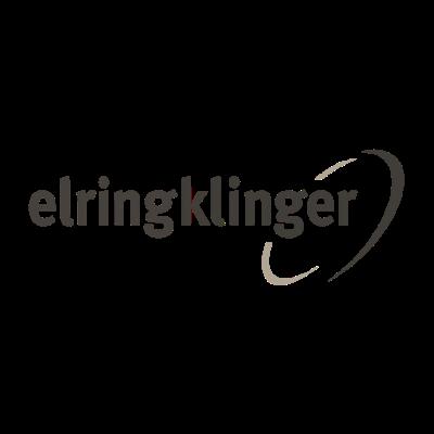 Logo-Elring-Klinger