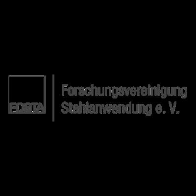 Logo-FOSTA