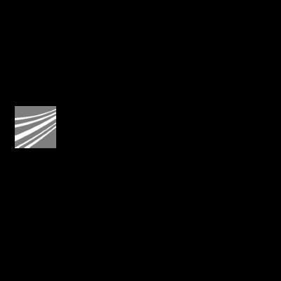Logo-Fraunhofer-ILT