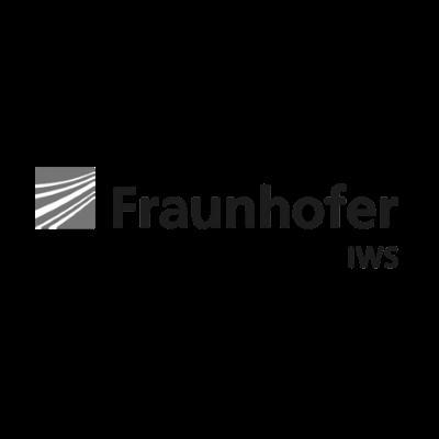 Logo Fraunhofer-IWS