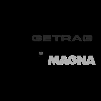 Logo-Getrag-Magna
