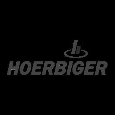 Logo-HOERBIGER