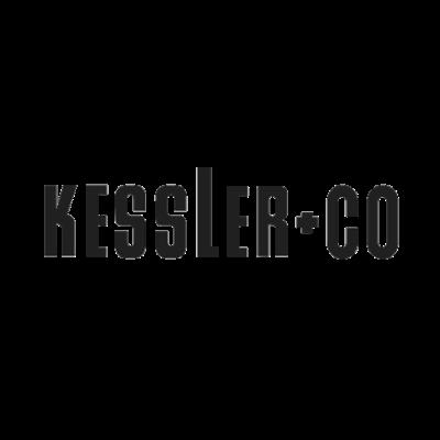 Logo-Kessler
