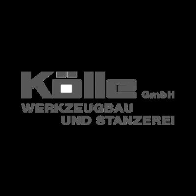 Logo-Koelle-Werkzeugbau