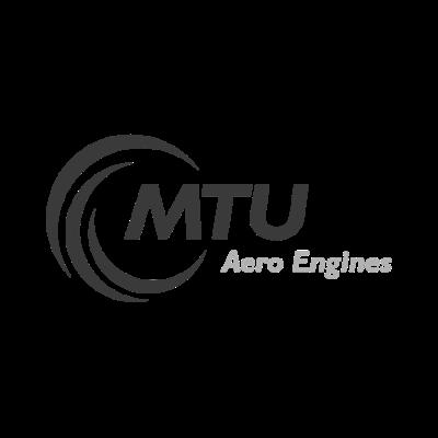 Logo-MTU-AeroEngines