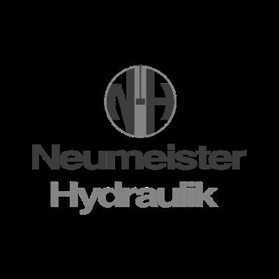 Logo-Neumeister-Hydraulik