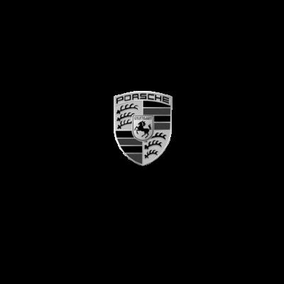 Logo-Porsche
