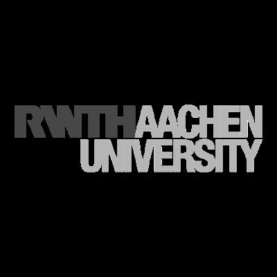 Logo-RWTH Aachen