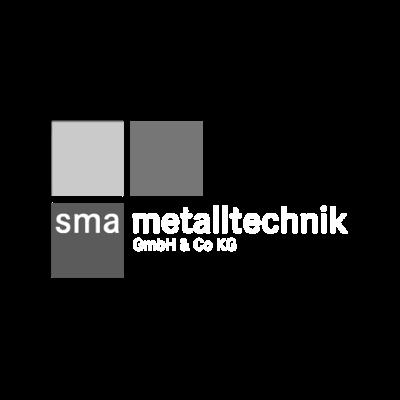 Logo-SMA-Metalltechnik