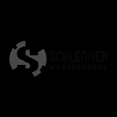 Logo-Schlenker-Werkzeugbau