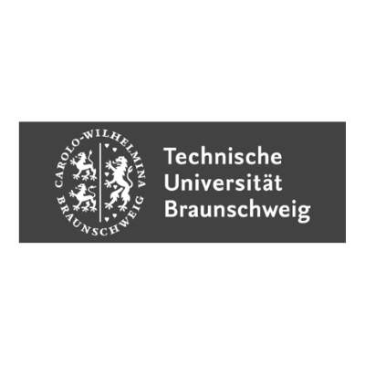 Logo-TU_Braunschweig