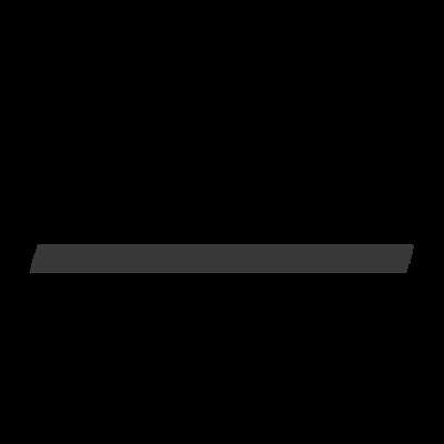 Logo-Tremec
