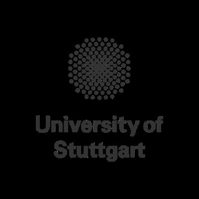 Logo-UniStuttgart
