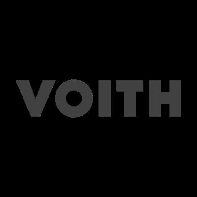 Logo-Voith