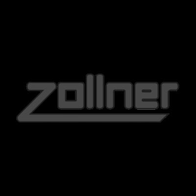 Logo-ZOLLNER