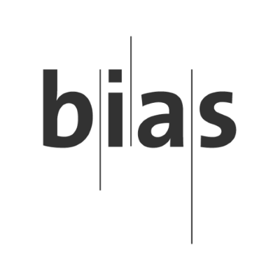 Logo-bias