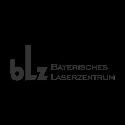 Logo-blz Bayrisches Laserzentrum