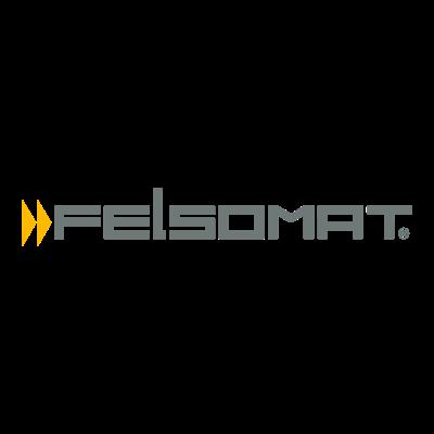 Logo-Felsomat