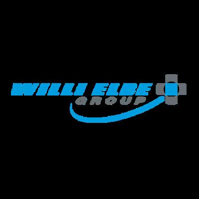 Logo-Willi-Elbe-Gelenkwellen
